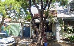 141 Simmons Street, Enmore NSW