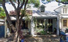 139 Simmons Street, Enmore NSW