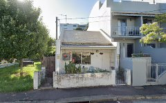196 George Street, Erskineville NSW