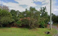 55 Ridgehaven Road, Silverdale NSW