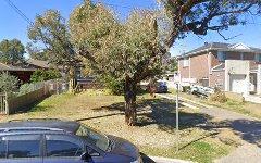 123 Robertson Road, Bass Hill NSW