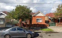 98 Livingstone Road, Marrickville NSW
