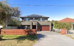 11 Worland Street, Yagoona NSW