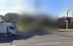 125 Robertson Road, Bass Hill NSW