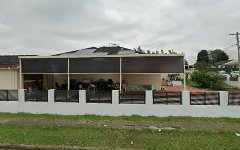 1 Bexley Street, Mount Pritchard NSW