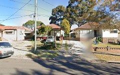 5 Arnold Avenue, Yagoona NSW