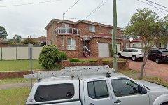 47 Ashby Avenue, Yagoona NSW