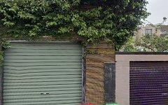 211 Belmont Street, Alexandria NSW