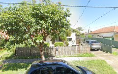 108 First Ave, Belfield NSW