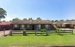 32 Marsh Road, Silverdale NSW