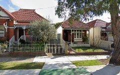 97 Livingstone Road, Marrickville NSW