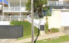 31 Gardyne Street, Bronte NSW