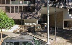 G2/5 O'Dea Ave, Zetland NSW