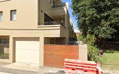 69 Macdonald Street, Erskineville NSW