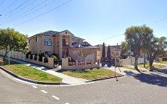 32 Worland Street, Yagoona NSW