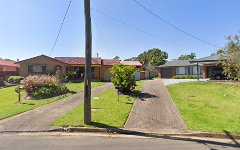 28 Eldred Street, Silverdale NSW