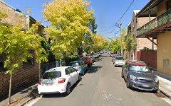 160 Rochford Street, Erskineville NSW