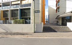 301E, 6 Mandible Street, Alexandria NSW