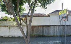 6 Avoca Street, Randwick NSW