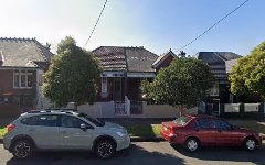16 Charlecot Street, Dulwich Hill NSW