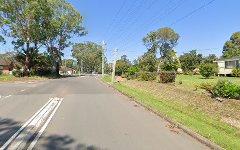 87 A Silverdale Road, Silverdale NSW