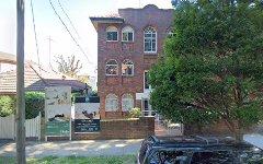 6/12 Figtree Avenue, Randwick NSW