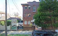 3/12 Figtree Avenue, Randwick NSW