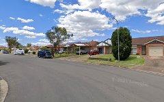 24 Starling Street, Green Valley NSW