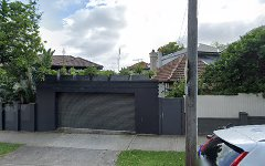 37 Clovelly Road, Randwick NSW