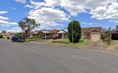 26 Starling Street, Green Valley NSW
