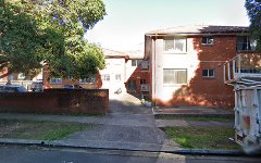 6/26 Seventh Avenue, Campsie NSW