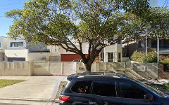 6 Wentworth Street, Greenacre NSW