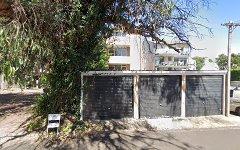 6/30-32 MacPherson Street, Bronte NSW