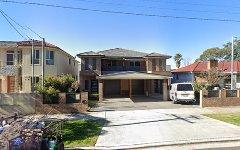 8 Wentworth Street, Greenacre NSW