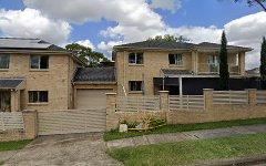 71 Highview Avenue, Greenacre NSW