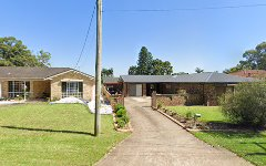 97 Silverdale Road, Silverdale NSW
