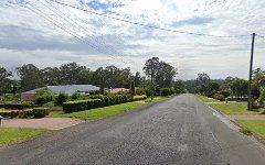 7 Donohoe Way, Silverdale NSW