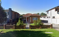 7 Carysfield Road, Bass Hill NSW