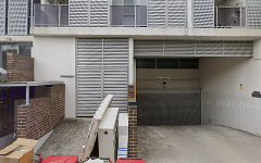 9/51 Euston Road, Alexandria NSW