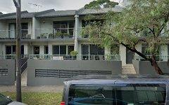 15 Merton Street, Zetland NSW