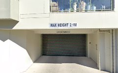 16/2-6 Tilford Street, Zetland NSW