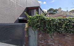 763 Elizabeth Street, Waterloo NSW