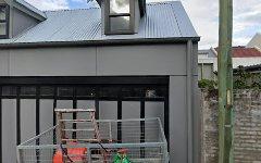 920 Elizabeth Street, Zetland NSW