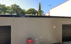 25 Portman Street, Zetland NSW