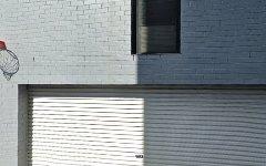 42 Portman Street, Zetland NSW
