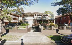 8/32 Sixth Avenue, Campsie NSW