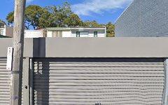 44 Portman Street, Zetland NSW