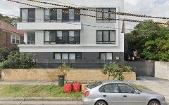 6/19A Boronia Street, Kensington NSW