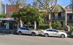 775 Elizabeth Street, Zetland NSW