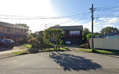 13 Orana Place, Greenacre NSW